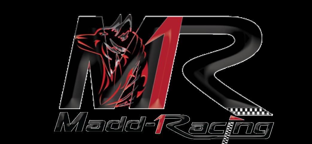 MADD-1 Racing